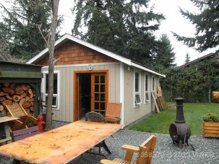 Photo 7: 1471 The Outrigger in Nanoose: House for sale : MLS®# 370973