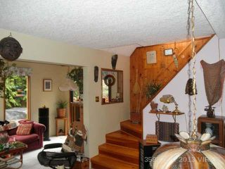 Photo 5: 1471 The Outrigger in Nanoose: House for sale : MLS®# 370973