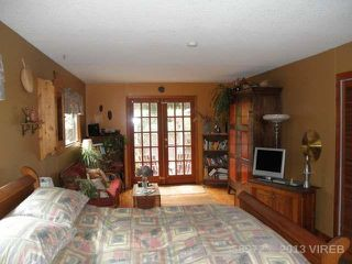 Photo 6: 1471 The Outrigger in Nanoose: House for sale : MLS®# 370973