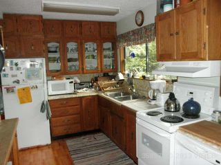 Photo 3: 1471 The Outrigger in Nanoose: House for sale : MLS®# 370973