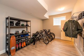 Photo 15: 1029 UPLANDS DRIVE: Anmore House for sale (Port Moody)  : MLS®# R2259243