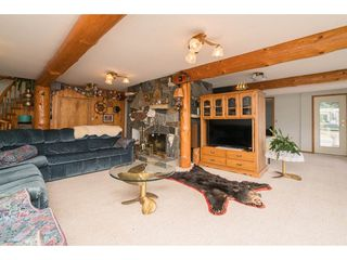 Photo 20: 6969 ROCKWELL Drive: Harrison Hot Springs House for sale : MLS®# R2260314