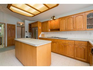 Photo 15: 6969 ROCKWELL Drive: Harrison Hot Springs House for sale : MLS®# R2260314