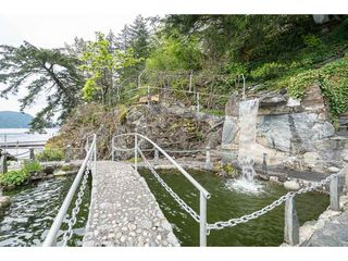 Photo 3: 6969 ROCKWELL Drive: Harrison Hot Springs House for sale : MLS®# R2260314