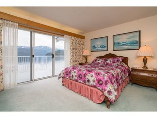 Photo 16: 6969 ROCKWELL Drive: Harrison Hot Springs House for sale : MLS®# R2260314