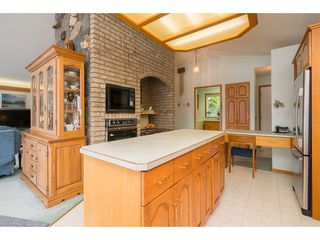 Photo 14: 6969 ROCKWELL Drive: Harrison Hot Springs House for sale : MLS®# R2260314