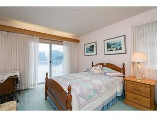 Photo 18: 6969 ROCKWELL Drive: Harrison Hot Springs House for sale : MLS®# R2260314