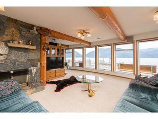 Photo 19: 6969 ROCKWELL Drive: Harrison Hot Springs House for sale : MLS®# R2260314
