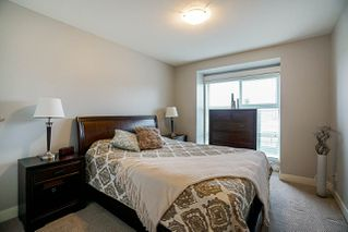 "Photo 12: 403 17769 57 Avenue in Surrey: Cloverdale BC Condo for sale in ""Clover Down Estates"" (Cloverdale)  : MLS®# R2261769"