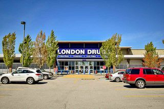"Photo 19: 403 17769 57 Avenue in Surrey: Cloverdale BC Condo for sale in ""Clover Down Estates"" (Cloverdale)  : MLS®# R2261769"