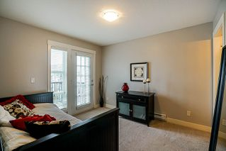 "Photo 14: 403 17769 57 Avenue in Surrey: Cloverdale BC Condo for sale in ""Clover Down Estates"" (Cloverdale)  : MLS®# R2261769"