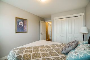 "Photo 13: 403 17769 57 Avenue in Surrey: Cloverdale BC Condo for sale in ""Clover Down Estates"" (Cloverdale)  : MLS®# R2261769"