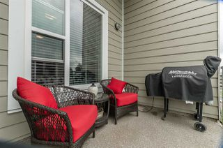 Photo 15: 430 15956 86A Avenue in Surrey: Fleetwood Tynehead Condo for sale : MLS®# R2262802