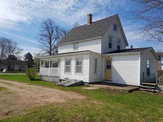 Photo 19: 421 MAIN Street in Middleton: 400-Annapolis County Residential for sale (Annapolis Valley)  : MLS®# 201809953