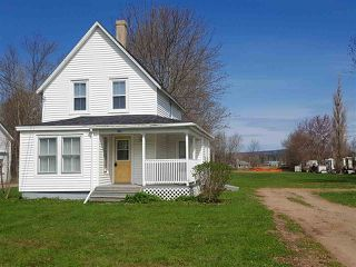 Photo 18: 421 MAIN Street in Middleton: 400-Annapolis County Residential for sale (Annapolis Valley)  : MLS®# 201809953