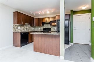 "Photo 8: 109 19366 65 Avenue in Surrey: Clayton Condo for sale in ""LIBERTY"" (Cloverdale)  : MLS®# R2264469"