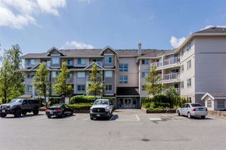 "Photo 20: 109 19366 65 Avenue in Surrey: Clayton Condo for sale in ""LIBERTY"" (Cloverdale)  : MLS®# R2264469"