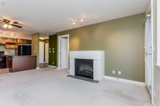 "Photo 11: 109 19366 65 Avenue in Surrey: Clayton Condo for sale in ""LIBERTY"" (Cloverdale)  : MLS®# R2264469"