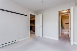 "Photo 16: 109 19366 65 Avenue in Surrey: Clayton Condo for sale in ""LIBERTY"" (Cloverdale)  : MLS®# R2264469"