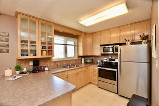 Photo 12: 254 TABOR Boulevard in Highland Park: Heritage House for sale (PG City West (Zone 71))  : MLS®# R2270155