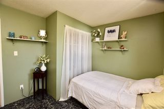 Photo 15: 254 TABOR Boulevard in Highland Park: Heritage House for sale (PG City West (Zone 71))  : MLS®# R2270155