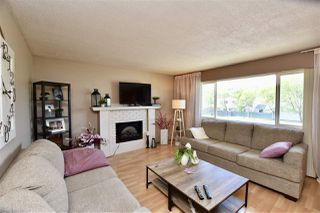 Photo 8: 254 TABOR Boulevard in Highland Park: Heritage House for sale (PG City West (Zone 71))  : MLS®# R2270155