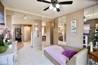 Photo 6: 254 TABOR Boulevard in Highland Park: Heritage House for sale (PG City West (Zone 71))  : MLS®# R2270155