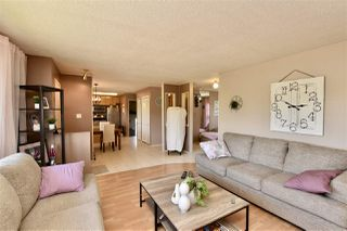 Photo 10: 254 TABOR Boulevard in Highland Park: Heritage House for sale (PG City West (Zone 71))  : MLS®# R2270155