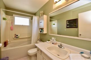 Photo 16: 254 TABOR Boulevard in Highland Park: Heritage House for sale (PG City West (Zone 71))  : MLS®# R2270155