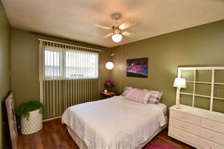 Photo 14: 254 TABOR Boulevard in Highland Park: Heritage House for sale (PG City West (Zone 71))  : MLS®# R2270155