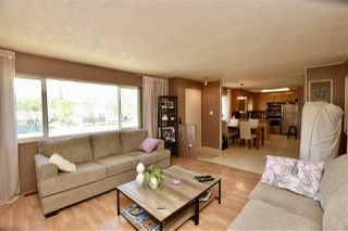 Photo 9: 254 TABOR Boulevard in Highland Park: Heritage House for sale (PG City West (Zone 71))  : MLS®# R2270155