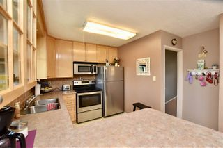 Photo 13: 254 TABOR Boulevard in Highland Park: Heritage House for sale (PG City West (Zone 71))  : MLS®# R2270155