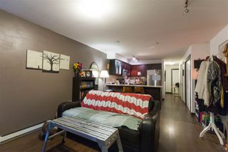 """Photo 6: 133 13958 108 Avenue in Surrey: Whalley Townhouse for sale in """"AURA"""" (North Surrey)  : MLS®# R2273283"""