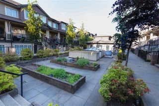 "Photo 16: 133 13958 108 Avenue in Surrey: Whalley Townhouse for sale in ""AURA"" (North Surrey)  : MLS®# R2273283"