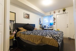 """Photo 9: 133 13958 108 Avenue in Surrey: Whalley Townhouse for sale in """"AURA"""" (North Surrey)  : MLS®# R2273283"""