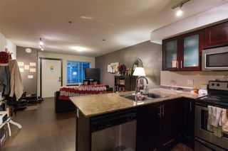 "Photo 4: 133 13958 108 Avenue in Surrey: Whalley Townhouse for sale in ""AURA"" (North Surrey)  : MLS®# R2273283"