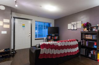 "Photo 3: 133 13958 108 Avenue in Surrey: Whalley Townhouse for sale in ""AURA"" (North Surrey)  : MLS®# R2273283"
