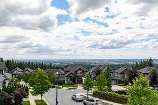 Photo 2: 1369 BEVERLY Place in Coquitlam: Burke Mountain House for sale : MLS®# R2274826