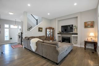 Photo 4: 1369 BEVERLY Place in Coquitlam: Burke Mountain House for sale : MLS®# R2274826