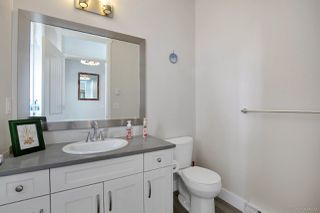 Photo 19: 1369 BEVERLY Place in Coquitlam: Burke Mountain House for sale : MLS®# R2274826
