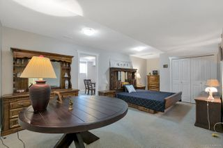 Photo 18: 1369 BEVERLY Place in Coquitlam: Burke Mountain House for sale : MLS®# R2274826