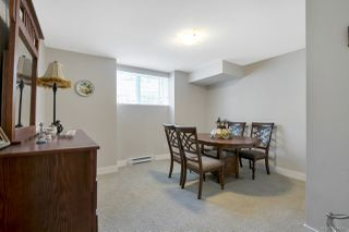 Photo 15: 1369 BEVERLY Place in Coquitlam: Burke Mountain House for sale : MLS®# R2274826