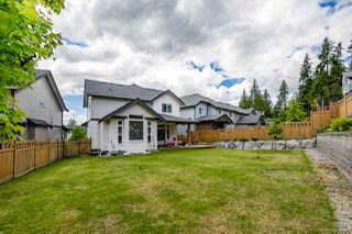 Photo 20: 1369 BEVERLY Place in Coquitlam: Burke Mountain House for sale : MLS®# R2274826