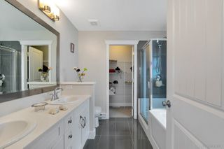 Photo 17: 1369 BEVERLY Place in Coquitlam: Burke Mountain House for sale : MLS®# R2274826