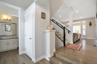 Photo 6: 1369 BEVERLY Place in Coquitlam: Burke Mountain House for sale : MLS®# R2274826