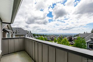 Photo 14: 1369 BEVERLY Place in Coquitlam: Burke Mountain House for sale : MLS®# R2274826