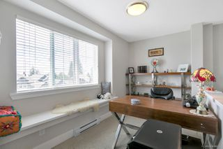 Photo 12: 1369 BEVERLY Place in Coquitlam: Burke Mountain House for sale : MLS®# R2274826