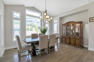 Photo 8: 1369 BEVERLY Place in Coquitlam: Burke Mountain House for sale : MLS®# R2274826