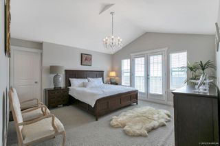 Photo 13: 1369 BEVERLY Place in Coquitlam: Burke Mountain House for sale : MLS®# R2274826