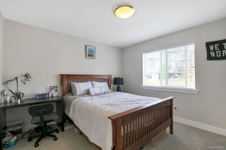 Photo 16: 1369 BEVERLY Place in Coquitlam: Burke Mountain House for sale : MLS®# R2274826